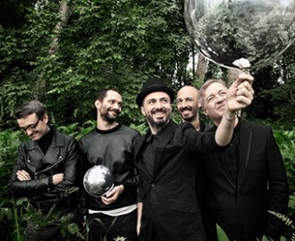 340x296_subsonica