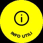 ritmika info utili
