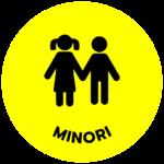 Pulsantoni_minori